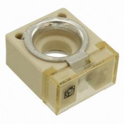 Onduleur Solaredge SE 3000 HD - Setapp
