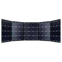 CCGX WiFi module long range (WNP-UA-002)