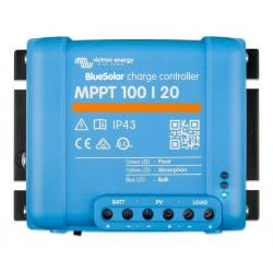 Batterie OPzV 729 - BAE 6PVV900