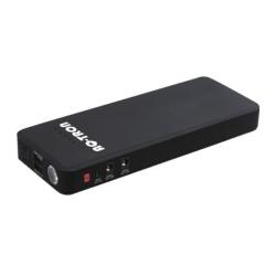 Batterie Lithium 24V 200 Ah - Smart