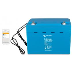 Batterie OPzV 610 - BAE 7PVV770