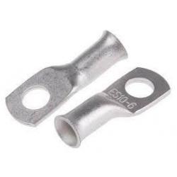 Borne de recharge Type 2 - 32 A - 7.7 kW