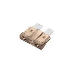 Protection de batterie 200 A - 12/24V