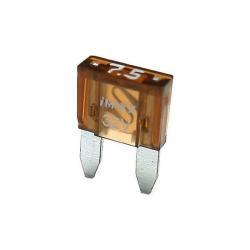 Module Batterie Lithium Pylontech 2.4 kWh US2000