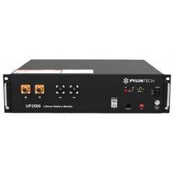 Chargeur Blue Samrt 12/7-IP65 230V/50Hz