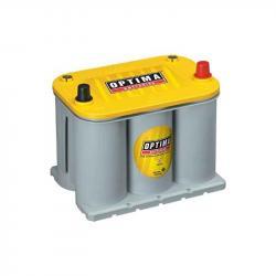 Chargeur MBC 12V 15A IP65