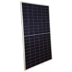 Enphase IQ 400V AC Câble Engage / Portrait