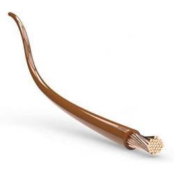 Enphase IQ 400V AC Câble Engage / Paysage
