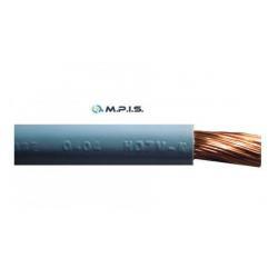 Régulateur de chage solaire Smartsolar MPPT 100/20 (48V - 20A)