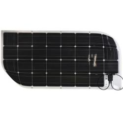 Régulateur Solaire Smartsolar MPPT LED 60 A - 150 V