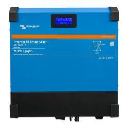 Set de câble pour onduleur 35mm2 - 1.5m