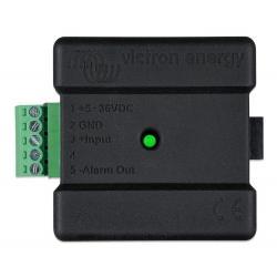 Chargeur MBC 24V 8A IP65