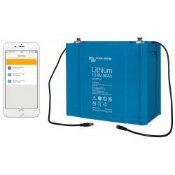 Chargeur MBC 24V 15A IP65