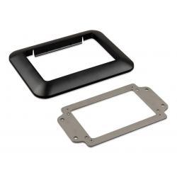 Onduleur Studer 1300 W - 24V / 230 V avec solaire