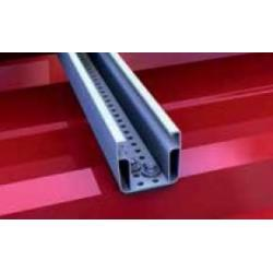 Solar Set Lithium12600 Wh - 230 V - 5 kWh - SMART - LI