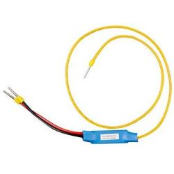 Chargeur de batteries SMART 12/5-IP65 230V/50Hz + connecteur DC