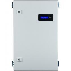 Set de comm. avec Modem GSM