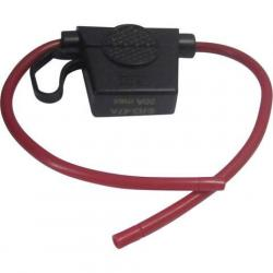 Chargeur DC/DC 12-12 18A
