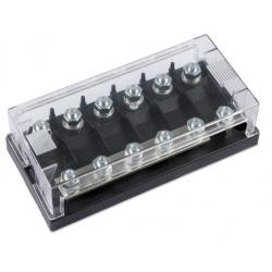 Onduleur-Chargeur 1200 W - 48V / 230 V