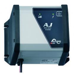 Onduleur pur sinus 2000 W - 24V / 230 V