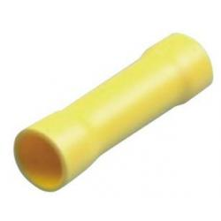 Controleur de batteries shunt 1200 A