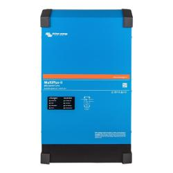 Chargeur MBC 24V 3A IP65