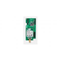 Chargeur MBC 24V 8A IP65