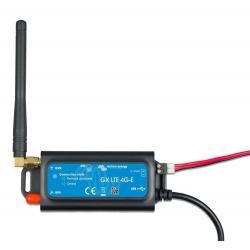 Adaptateur de tension de batterie 27-175 V