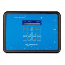 Solar Set 1680 Wh - 230 V - SMART - LI