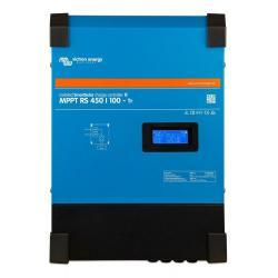Onduleur Chargeur XTM 2600 - 48