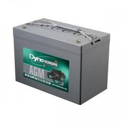 Panneau solaire monocristallin 115 W