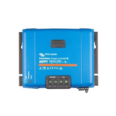 Chargeur Blue Smart 12/25-IP65 230V/50Hz