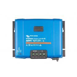 Panneau solaire monocristallin 175 W