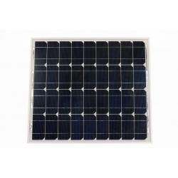 Communication USB pour moniteur SBM-02