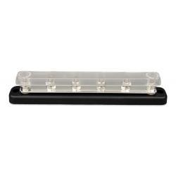 Sonde de température et tension