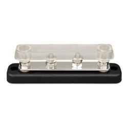 Onduleur Chargeur C 2600-24 avec solaire