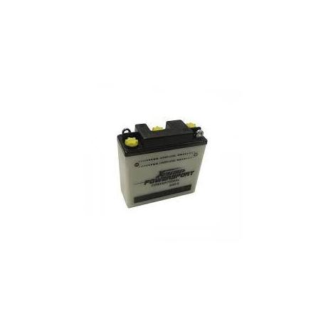 controleur de batteries shunt 1200 a swiss green. Black Bedroom Furniture Sets. Home Design Ideas