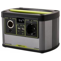 Coupure pompier Photovoltaïque - MC4