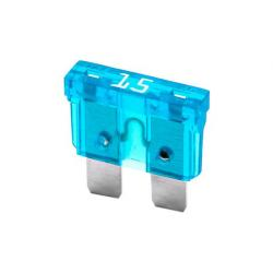 VE.Can to CAN-bus BMS type A Cable 5 m