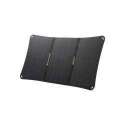 Câble avec porte fusible 1m / 10mm2