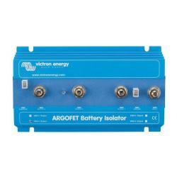 Convertisseur DC/DC Orion 12/24-10