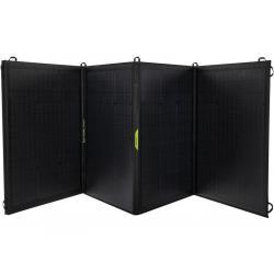 Solar Set Lithium12600 Wh - 230 V - 5 kWh - SMART