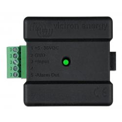 Chargeur MBC 12V 6A IP65