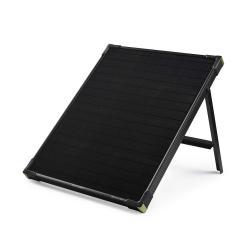 Moniteur de batterie 12-24V