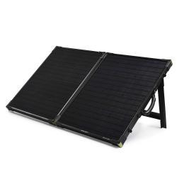 100A Buck-Boost DC/DC converter
