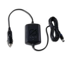 Chargeur Blue Smart 12/10-IP65 230V/50Hz