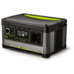 Batterie OPzV 858- BAE 7PVV1050