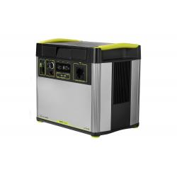 Chargeur DC/DC 24-12 20A