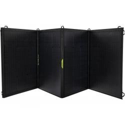 Batterie AGM Super Cycle 12V/170Ah - M8