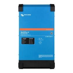 Batterie solaire AGM 220 Ah - M8